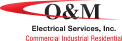 O&M Electric Services