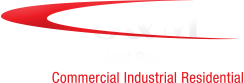 O&M Electric_logo2